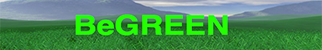begreen header left