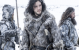 Has Game of Thrones Affected the Way People Think About Climate Change?