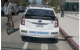 Vision Zero 101:  Bike Lanes Are NOT Parking Spaces
