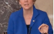 (Video) Is This the Speech That Will Get Elizabeth Warren Elected President?