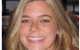 Worlds Apart on Kathryn Steinle: When Political Opportunism Reigns Supreme