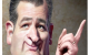Why Ted Cruz's Presidential Candidacy is Important
