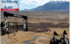 Cursed with Water: Owens Valley's Toxic Surprise