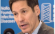 U.S. Ebola: Dr. Frieden is the Problem … He Needs to Step Down or be Fired