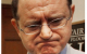 Fact Check! Congressman Sherman Using US Vets to Boost His Re-Election Bid