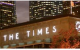 Will The Los Angeles Times Be Our Watchdog?