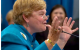 LA County Cannot Afford Sheila Kuehl