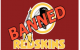California First To Ban 'Redskins' from the Sports Team Name Game