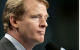 Wait, Why Hasn't NFL Commissioner Roger Goodell Been Fired Yet?