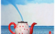 Tempest in a Teapot … or, the Start of a Revolution?