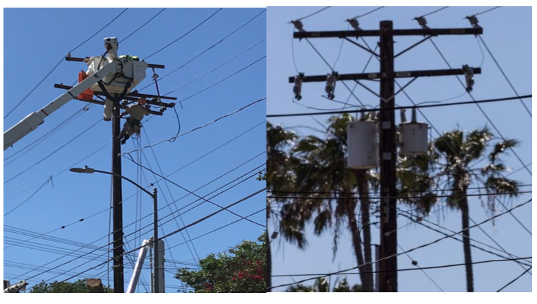 Why So Many Dwp Power Outages In Los Angeles Hint Real Estate Speculation Has Consequences