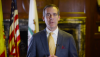 Mayor Garcetti on NCs and NC Election