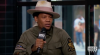 "D.L. Hughley and his latest book, ""How Not to Get Shot"""