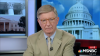 George Will: 'Trump is an embarrassing wreck of a man'