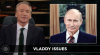 "Bill Maher … ""The Party of Putin"""
