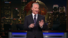 Bill Maher: Rich daddy pays for it