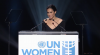 Meghan Markle on Women's equality