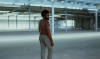 Donald Glover and much debated and analyzed  … Childish Gambino-This is America