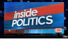 Inside Politics with Dana Bash