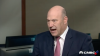 Gary Cohn's senseless comments on tax reform