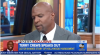 Terry Crews speaks out … victim of sexual harassment