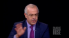 David Brooks talks with Charlie Rose