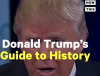 Donald Trump's Guide to American History