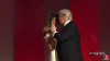 Donald and Melania Trump: The Marriage