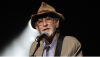 'Our Friend' Don Williams … country music giant … dead at 78.