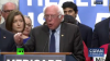 Sanders introduces Single Payer Healthcare